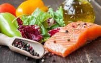 Những người ăn theo chế độ ăn này ít có nguy cơ bị mất trí, sa sút trí tuệ