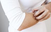 Nếu cơ thể có những triệu chứng này, bạn cần hết sức cẩn trọng vì có thể sắp bị tiểu đường