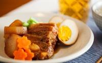 Thịt kho trứng mà làm thế này đảm bảo vừa mềm vừa ngon