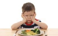 Mẹ đã tỉnh táo khi chăm sóc con suy dinh dưỡng, thấp còi?