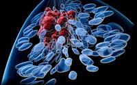 Rất nhiều người không biết loại thuốc này có thể làm giảm nguy cơ ung thư vú