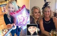 Chủ quan với triệu chứng đau bụng, thiếu nữ 22 tuổi thiệt mạng vì mắc bệnh ung thư gây chết người nhiều nhất