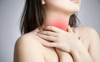3 yếu tố làm tăng nguy cơ bị ung thư vòm họng mà rất nhiều người bỏ qua