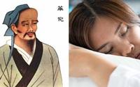 Ông tổ Đông y nhấn mạnh 4 điều cấm kỵ về giấc ngủ, nếu nghe theo cả đời không bệnh tật