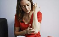 Một số gợi ý giúp điều trị bệnh eczema tại nhà đơn giản mà hiệu quả