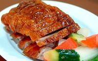 """Những món ăn """"đại kỵ"""" trong ngày Tết vì quan niệm xui xẻo quanh năm"""