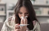 Vui xuân đón Tết nhưng đừng quên đề phòng dịch cúm mùa đang có nguy cơ bùng phát mạnh