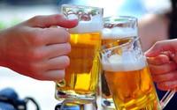 Trước khi uống rượu bia hãy làm những việc này để chống say, chống mệt mỏi