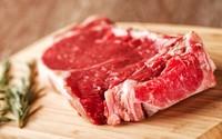 Những suy nghĩ sai lầm về protein mà nhiều người mắc phải