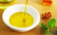 10 thực phẩm có thể hóa độc tố sau khi nấu chín