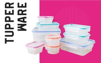 Đừng lưu luyến hộp nhựa đựng thực phẩm kém chất lượng mà rước hoạ sức khoẻ cho cả gia đình