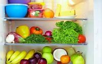 Đừng bảo quản những loại rau củ quả này cùng nhau nếu không muốn 'gặp họa'