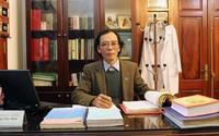 """Bài thuốc """"giảm cân, ngừa đột quỵ"""" của dược sĩ Mỹ: PGS Việt khuyên dùng thận trọng"""