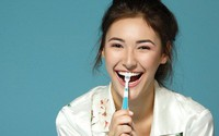 Chăm sóc sức khỏe răng miệng không đúng cách gây ra nhiều bệnh không ngờ cho sức khỏe