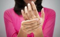 Bàn tay lạnh, dấu hiệu của bệnh gì?