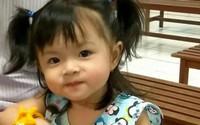 Thấy con chạy giỡn ở bệnh viện, mẹ chẳng ngờ 1 tuần sau con qua đời bởi bệnh rất phổ biến