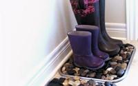 Những phương pháp sắp xếp đồ đạc đơn giản giúp nhà cửa luôn gọn gàng, đâu vào đấy