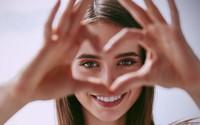 Đau mắt đỏ: căn bệnh khiến bất kỳ ai cũng lo sợ khi mùa hè đến