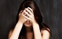 Đau đầu trong kỳ đèn đỏ: nguyên nhân và cách điều trị như thế nào?