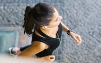Đi bộ sau mỗi bữa ăn và những lợi ích tuyệt vời đối với sức khỏe mà rất ít người biết