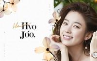 Han Hyo Joo: Mượn nụ cười rạng rỡ để che giấu bao tâm sự buồn đau