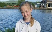 Phát hiện con gái 12 tuổi chết trong phòng riêng, mẹ bàng hoàng khi biết thứ quen thuộc đã lấy mạng con mình