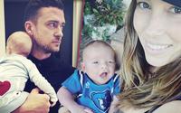 Dù sở hữu gia tài triệu đô có thể thuê hàng trăm vú em, vợ chồng Justin Timberlake cũng chỉ nhờ vào bí quyết này để chăm con
