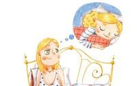 Bộ tranh: Khi trong nhà có một cô con gái nhỏ, mọi thứ đều tự động trở nên đáng yêu như thế này đây!