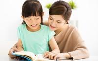 """Để việc học không trở thành """"cực hình"""" với con, bố mẹ hãy thử áp dụng ngay những cách này"""