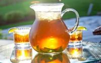 Top 4 loại trà mát lịm giúp bạn trẻ khỏe từ trong ra ngoài