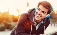 Những cách làm tăng hormone dopamine một cách tự nhiên để bạn luôn lạc quan, vui vẻ