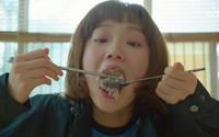 Ăn suốt cả ngày vẫn cảm thấy đói, có thể bạn đã mắc phải 1 trong 4 vấn đề sau
