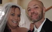 Hoa hậu chuyển giới Mỹ bị chồng sát hại dã man tại nhà riêng