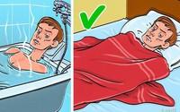 10 cách sơ cứu bạn cần nhớ kỹ để cứu mình thoát hiểm trong trường hợp khẩn cấp