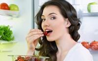 'Thủ phạm' khiến bạn ăn rau nhưng vẫn tăng cân