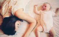 11 sự thật phũ phàng sau sinh mẹ bầu nào cũng cần được biết
