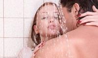 """Điều nên và không nên làm khi """"quan hệ"""" trong nhà tắm để tránh mang họa"""