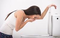 Dấu hiệu cảnh báo mẹ bầu có nguy cơ sẩy thai cao