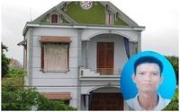 Đã bắt được nghi can vụ sát hại 4 bà cháu ở Quảng Ninh