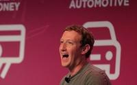 Mark Zuckerberg vừa làm ra 3,4 tỷ đô hôm qua, còn các bạn đã làm gì?