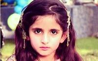 Vẻ xinh đẹp quyến rũ khi trưởng thành của những nàng công chúa Dubai nhỏ xíu ngày nào