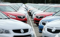 Ấn Độ: Sếp thưởng 1.260 ô tô, 400 căn hộ cho nhân viên