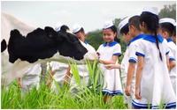 Vươn Cao Việt Nam và hành trình khơi dậy khát khao vươn cao trong giới trẻ Việt