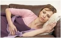 Triệu chứng và cách trị tiểu đêm đơn giản, hiệu quả