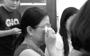 Nạn buôn bán phụ nữ qua biên giới: Khó xử lý vì nạn nhân không trình báo