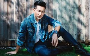 Nguyễn Phi Hùng thẳng thắn lên tiếng về chuyện bi chê hát dở suốt 17 năm qua