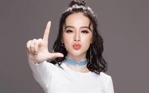 """""""Soi"""" nhất cử nhất động của sao Việt (13/6)"""