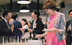 """Konkatsu – khu chợ tình dành cho gái """"ế"""" ngoài 30 đi tìm chồng ở Nhật Bản"""
