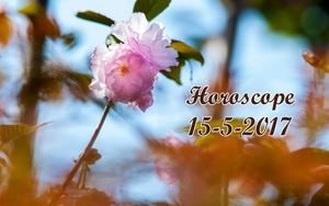 Chủ nhật của bạn (14/5): Song Tử có quan hệ tốt với mọi người