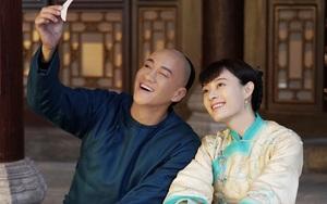 """""""Năm ấy hoa nở"""" của Tôn Lệ trở thành bộ phim tỷ view hot nhất, tất cả đều có lý do"""